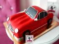 1_tort-marzenie-3d-auto-2