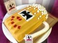 1_tort-marzenie-3d-piwko
