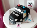 1_tort-marzenie-3d-policja