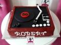 tort-marzenie-3d-adapter