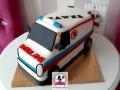 tort-marzenie-3d-ambulans
