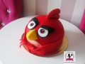 tort-marzenie-3d-angry-bird