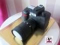 tort-marzenie-3d-aparat-nikon