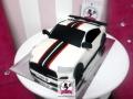 tort-marzenie-3d-auto-2