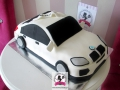 tort-marzenie-3d-auto-bmw