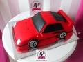 tort-marzenie-3d-auto-ferrari-2