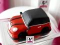 tort-marzenie-3d-auto-mini