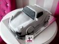 tort-marzenie-3d-auto