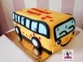 tort-marzenie-3d-autobusik