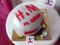 tort-marzenie-3d-balon-HiM