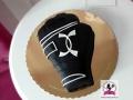 tort-marzenie-3d-boks-rekawica