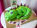 tort-marzenie-3d-dinozaur-2