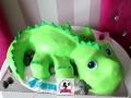 tort-marzenie-3d-dinozaurek