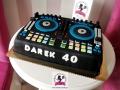 tort-marzenie-3d-dj-konsola