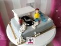 tort-marzenie-3d-dj-myjnia