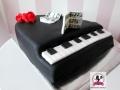 tort-marzenie-3d-fortepian
