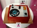tort-marzenie-3d-gramofon