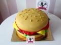 tort-marzenie-3d-hamburger