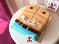 tort-marzenie-3d-klata