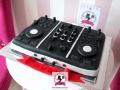 tort-marzenie-3d-konsoleta-mix