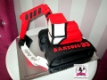 tort-marzenie-3d-koparka