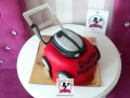tort-marzenie-3d-kosiarka