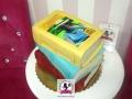 tort-marzenie-3d-ksiazki-ania