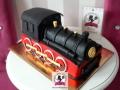 tort-marzenie-3d-lokomotywa