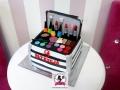 tort-marzenie-3d-makeup-box