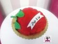 tort-marzenie-3d-malinka