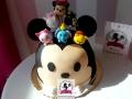 tort-marzenie-3d-myszka-miki