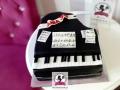 tort-marzenie-3d-pianino-2