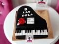tort-marzenie-3d-pianino