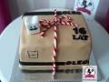tort-marzenie-3d-prezent