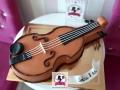 tort-marzenie-3d-skrzypce