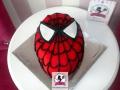 tort-marzenie-3d-spiderman
