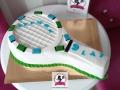tort-marzenie-3d-tenis-rakieta