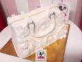tort-marzenie-3d-torbka-kwiaty