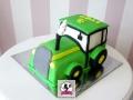tort-marzenie-3d-traktorek