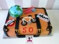 tort-marzenie-3d-walizka-podroze