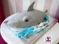 tort-marzenie-a3d-rekin