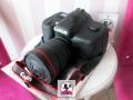 tort-marzenie-aparat-foto-canon