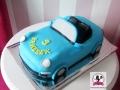 tort-marzenie-auto-kabriolet