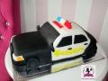 tort-marzenie-auto-policja-3