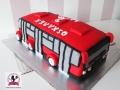 tort-marzenie-autobus-3.jpg