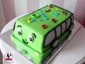 tort-marzenie-autobus-4.jpg