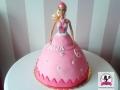 tort-marzenie-barbie.jpg