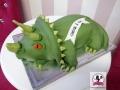 tort-marzenie-dinozaur-4