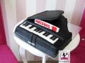 tort-marzenie-fortepian