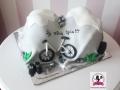 tort-marzenie-gory-rower-2